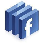Cách xem lịch sử chat trên Facebook