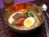 [COOK] Cách nấu món mì lạnh của Hàn Quốc Medium_cach-nau-mon-mi-lanh-cua-han-quoc