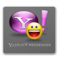 8 tùy chỉnh cho Yahoo! Messenger