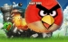 Cách chơi game Angry Birds 3 sao màn Walkthrough Theme từ level 1 đến 5