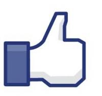 Cách đưa nút Facebook Like vào website