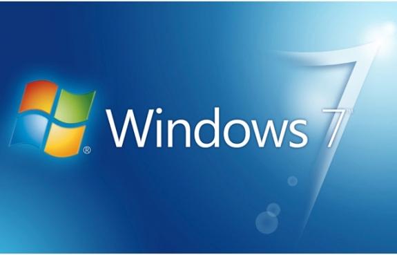 Cách chặn truy cập vào Registry trên Windows 7 | vnHow vn