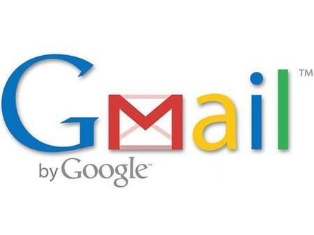 Kết quả hình ảnh cho mot so hinh anh ve gmail