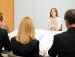 10 lời khuyên khi tìm việc