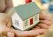 Sai lầm cần tránh khi mua nhà