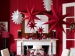 Cách trang trí nhà đón Giáng Sinh