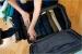 Cách xếp vali để mang được nhiều đồ hơn khi đi du lịch