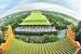 Một số điểm du lịch gần Sài Gòn cho ngày lễ 2/9