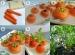 Cách trồng 8 loại rau vô cùng đơn giản
