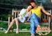 5 bộ phim Hàn Quốc được khán giả yêu thích nhất