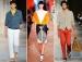 Cách phát âm các thương hiệu thời trang nổi tiếng