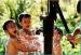 Cách tiết kiệm nước hiệu quả trong gia đình