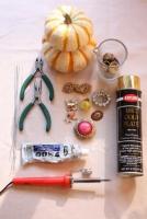 Cách làm kẹp giấy ngộ nghĩnh hình chú bọ Thumb_cach-lam-kep-giay-bang-nhung-chu-bo-xinh-xan_prepare