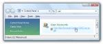 Vô hiệu hóa User Account Control trên Windows Vista và Windows 7 1