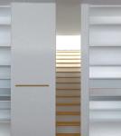 Cách thiết kế và trang trí cầu thang cho nhà hẹp 4