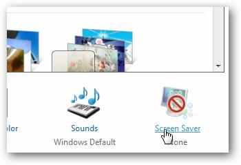 Cách tự động khóa máy tính trên Windows 2