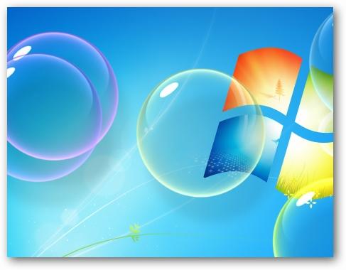 Cách tự động khóa máy tính trên Windows 5