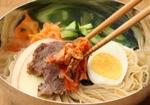 [COOK] Cách nấu món mì lạnh của Hàn Quốc Thumb_cach-nau-mon-mi-lanh-cua-han-quoc_1_7