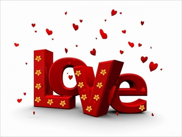 Bộ sưu tập wallpaper cho dịp Valentine-4