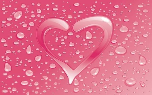 Bộ sưu tập wallpaper cho dịp Valentine-7