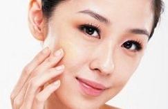 Cách trang điểm mắt với tông màu hồng nâu 1