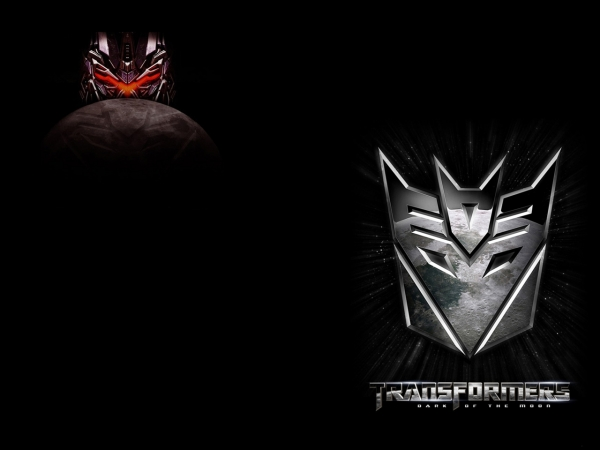 Wallpaper đẹp trong phim Transformer 3: Dark of the Moon 14