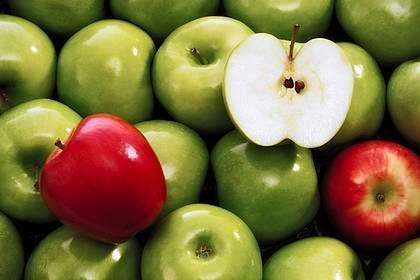 Bị tiểu đường nên ăn những loại quả này